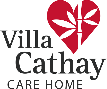 Villa Cathay Care Homes