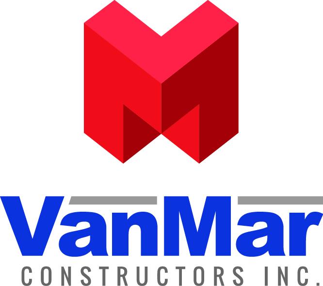 VanMar